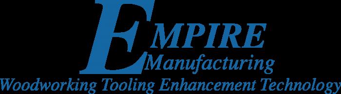 Empire Manufacturing Logo
