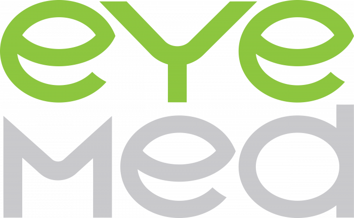 Eyemed Vision Care Logo