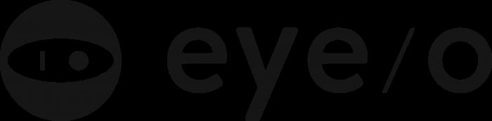 Eyeo GmbH Logo black