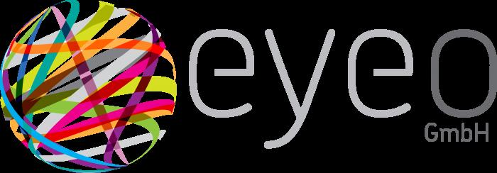 Eyeo GmbH Logo color