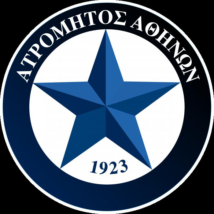 FC Atromitos Logo