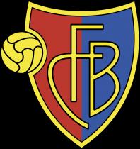 FC Basel Logo old