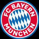 FC Bayern Munich Logo 2017
