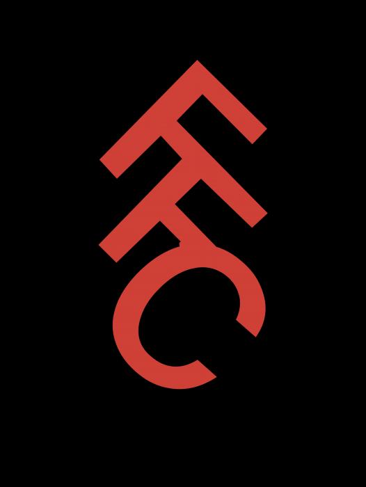 FC Fulham Logo