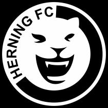 FC Herning Logo