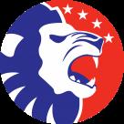 FC Olimpia Logo new 1