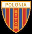 FC Polonia Bytom Logo