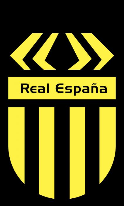 FC Real Espana Logo