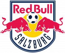 FC Red Bull Salzburg Logo