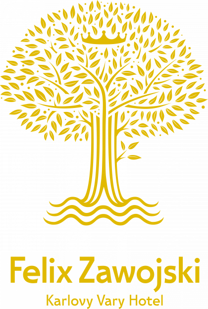 Felix Zawojski Logo
