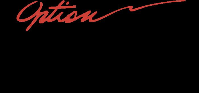 Finance Option Logo