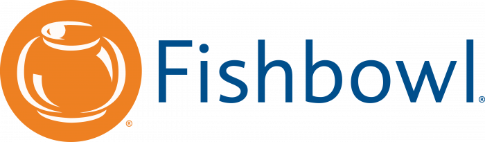 Fishbowl Marketing Logo