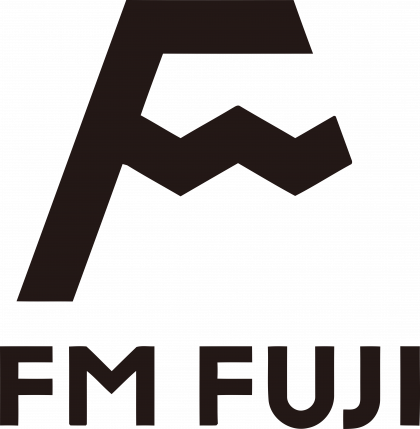 Fuji FM Logo