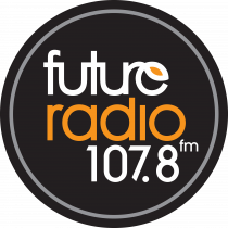 Future Radio Logo