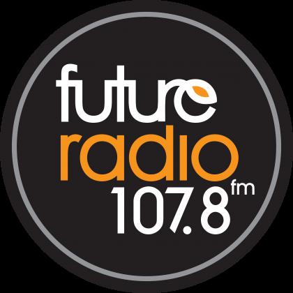 Future Radio Logo