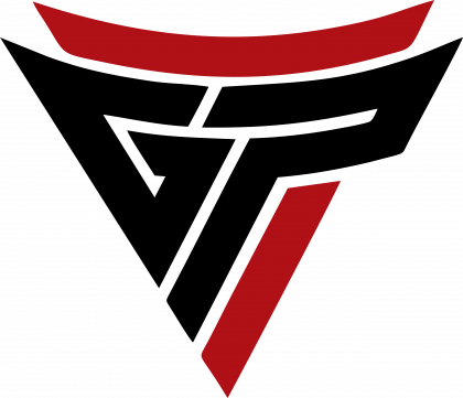 Game Power Logo