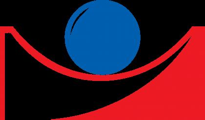 Garant Ru Logo