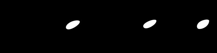 Garrard Logo