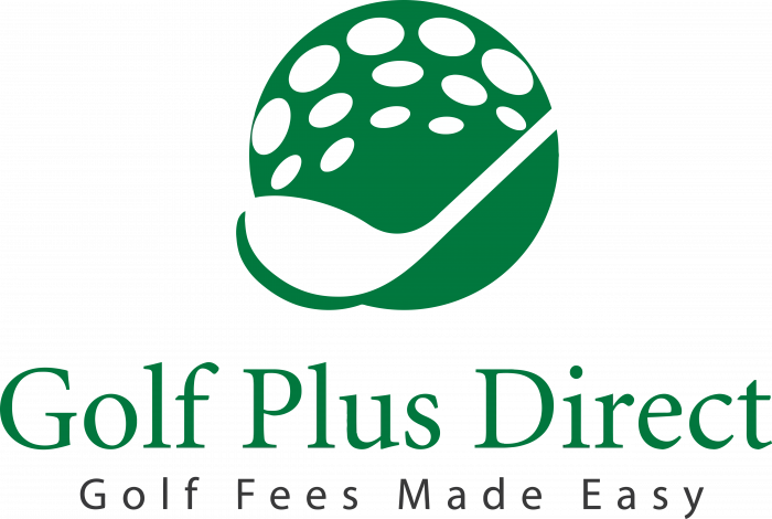 Golf Plus Direct Logo