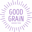 Good Grain Logo