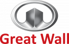 Great Wall Motors Company Logo full