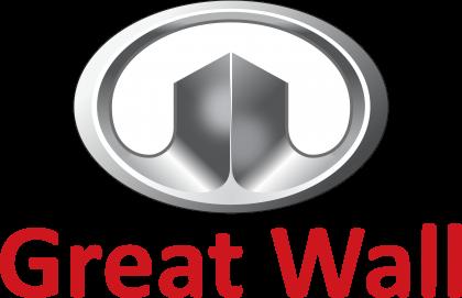 Great Wall Motors Company Logo full