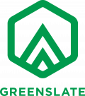 Greenslate Logo