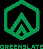Greenslate Logo
