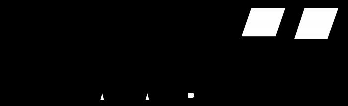 Gunnar Manufacturing Logo