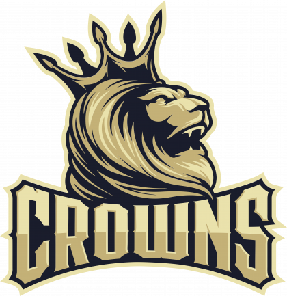 HC Crown Malmo Logo