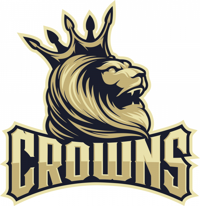 HC Crown Malmo Logo