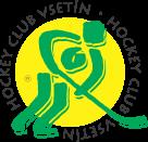 HC Vsetin Logo
