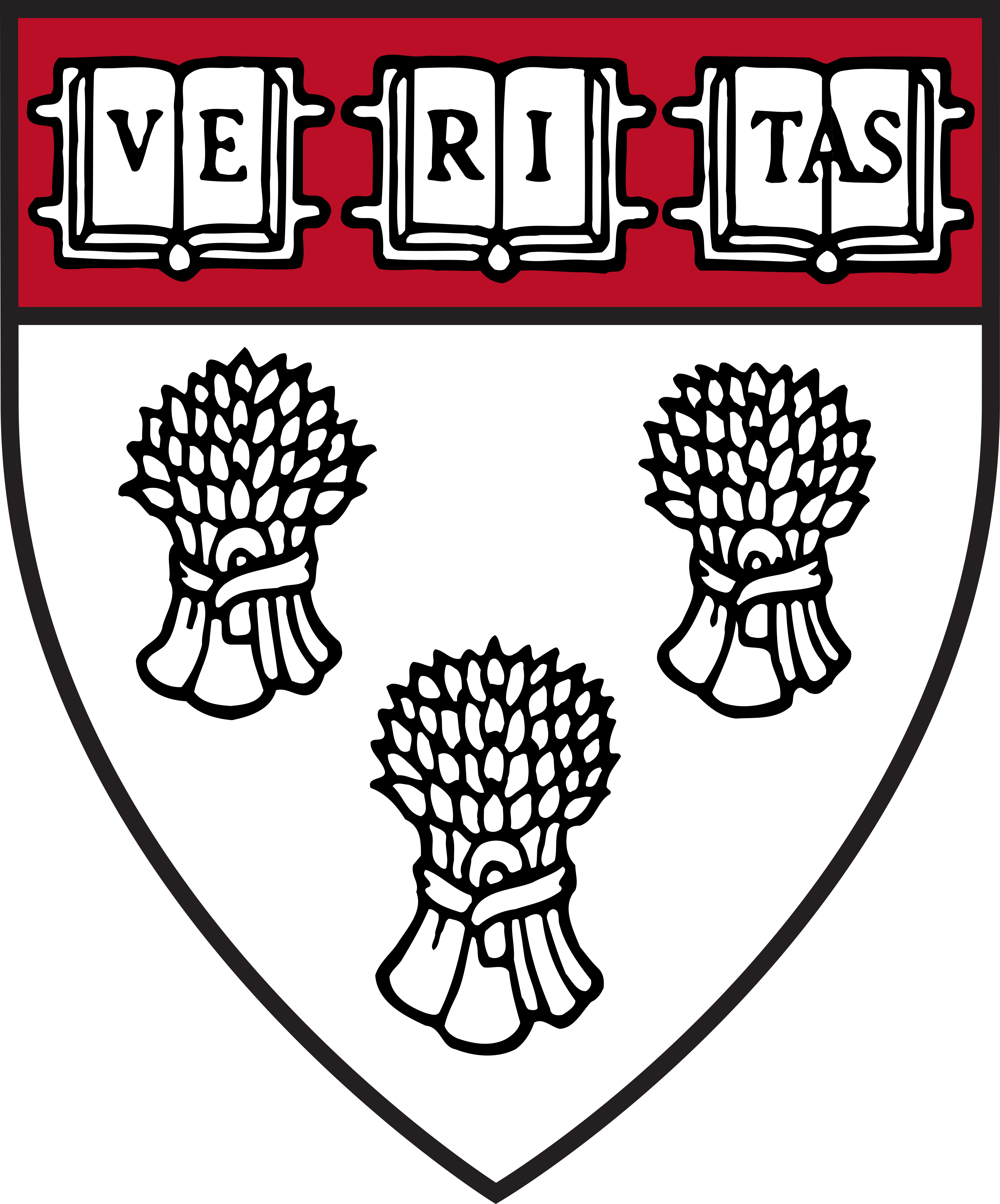 Harvard Law School Logos Download