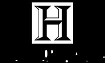 History Channel Logo