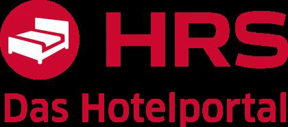 Hotel Reservation Service Logo