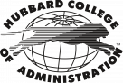 Hubbard College Logo