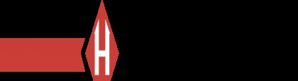 Humboldt Manufacturing Logo