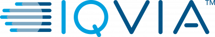 IQVIA Holdings Inc Logo