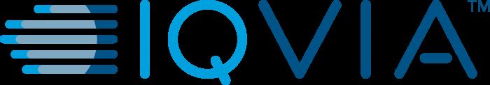 IQVIA Holdings Inc Logo