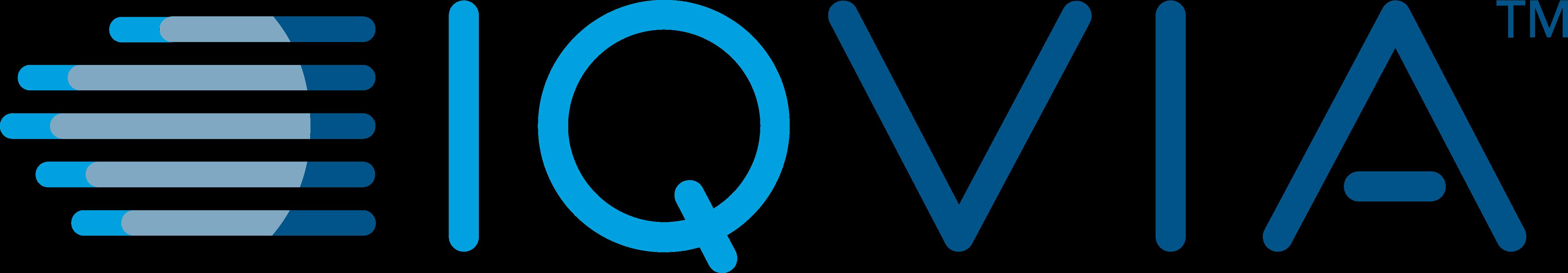 Iqvia Holdings Inc Logos Download