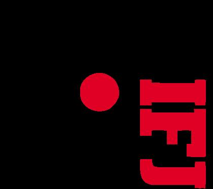 International Federation of Journalists Logo