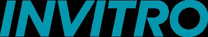 Invitro Logo