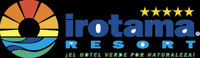 Irotama Santa Marta Logo