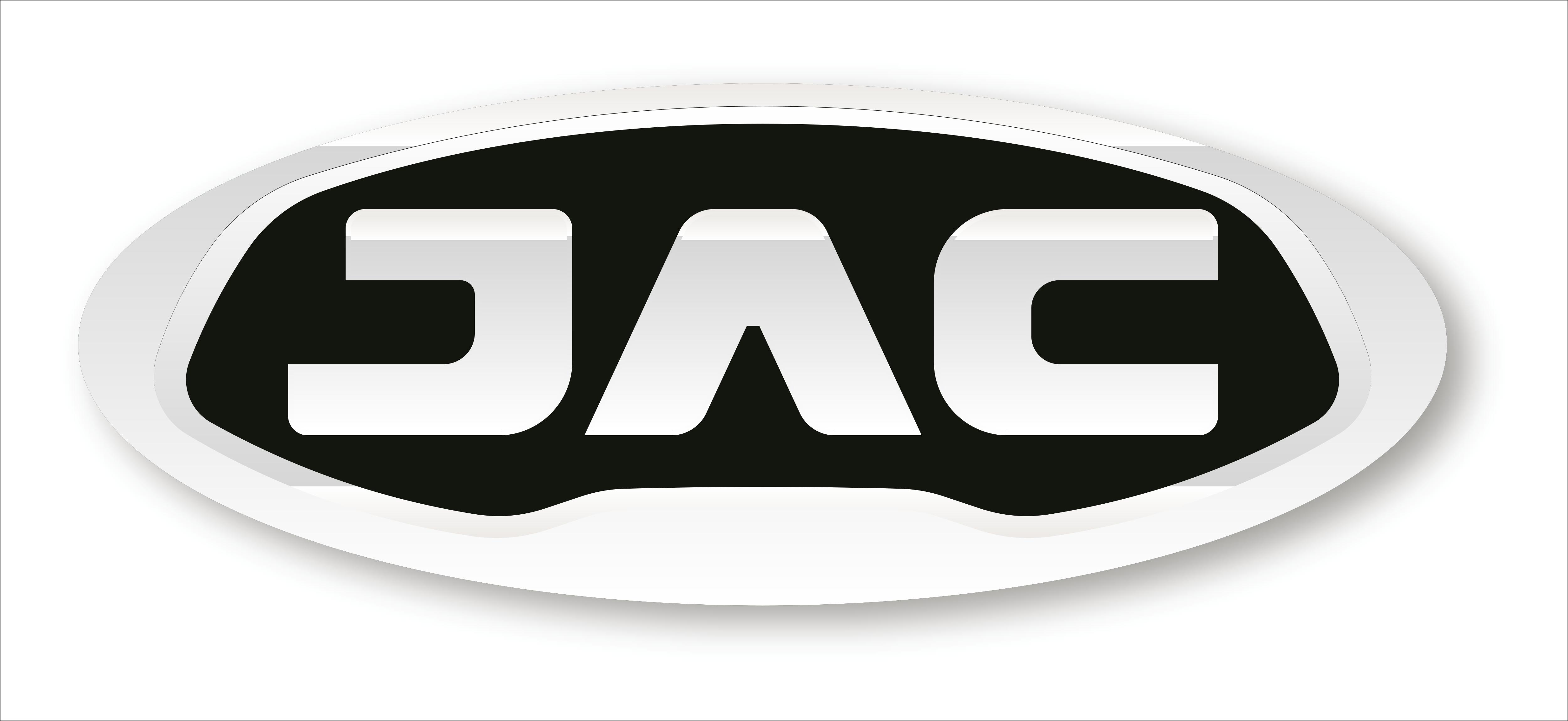 jac motors � logos download