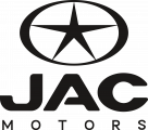 JAC Motors Logo full