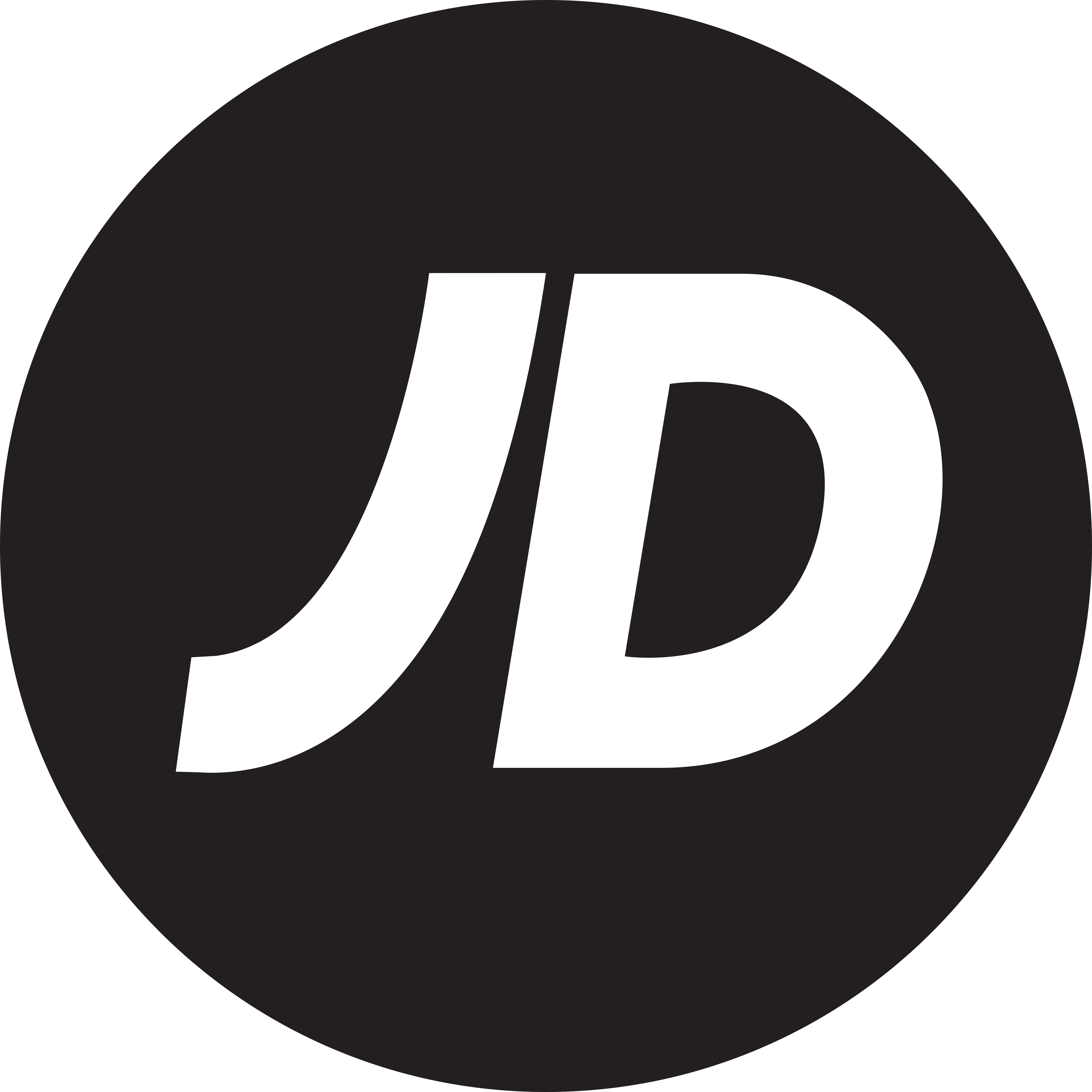 jd sports logos clipart birmingham airport svg guide 00pm clipground