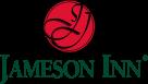 Jameson Inn Logo