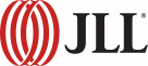 Jones Lang Lasalle Hotels Logo