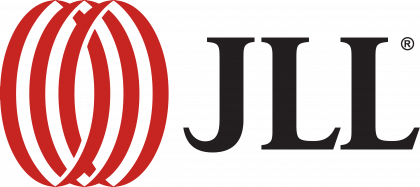 Jones Lang Lasalle Hotels Logo