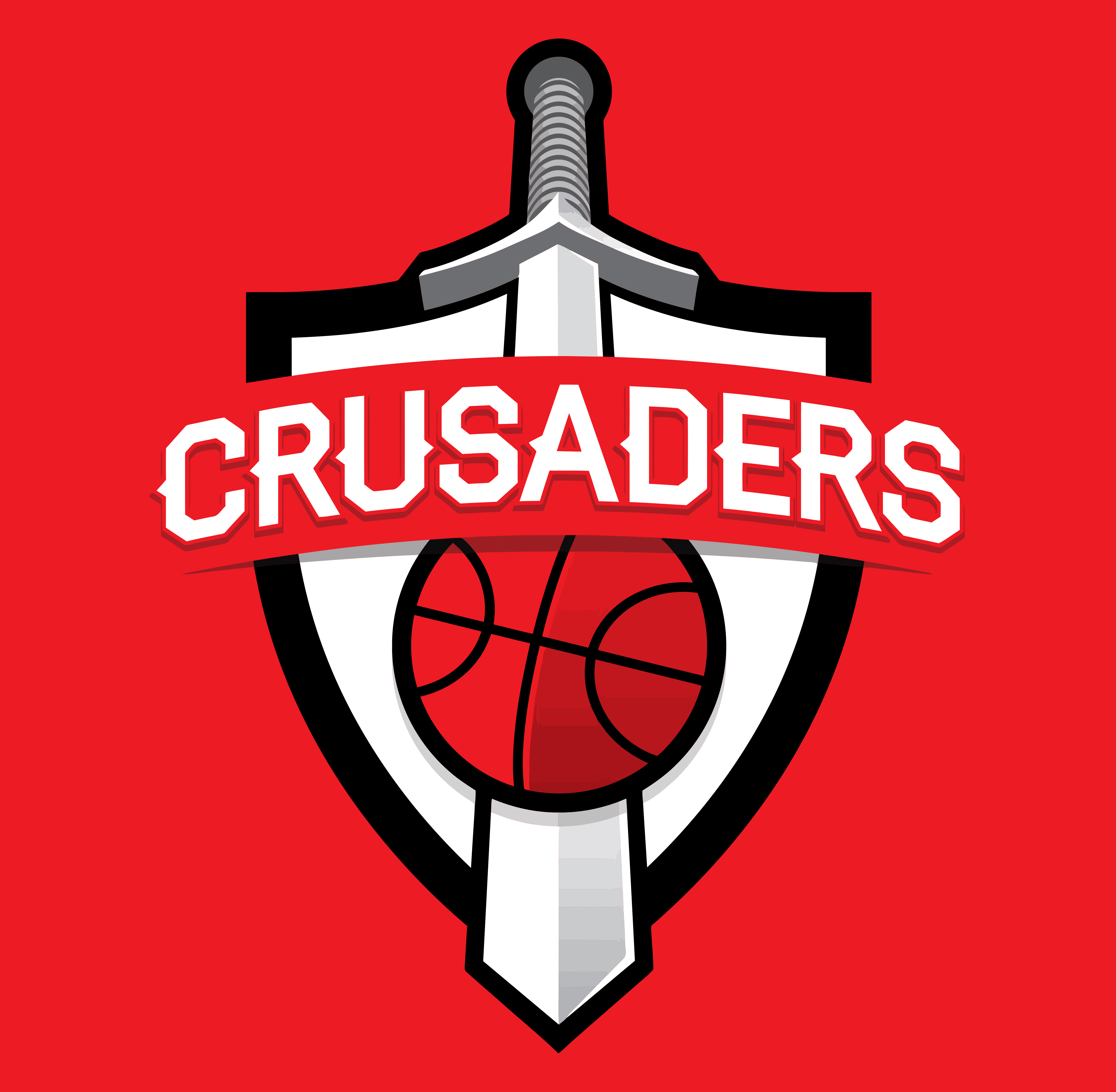 Basketball Clubs In Rugby: Logos Download